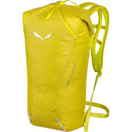Salewa Apex Climp 25 Backpack
