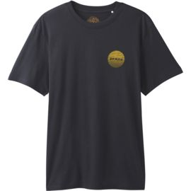 Prana Herren Transition T-Shirt