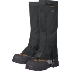 Outdoor Research Damen Crocodiles Gaiters