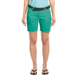 Maier Sports Damen Lulaka Shorts