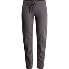 Black Diamond Damen Notion Kletterhose