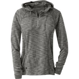 Outdoor Research Women's Flyway W's Zip Hoody