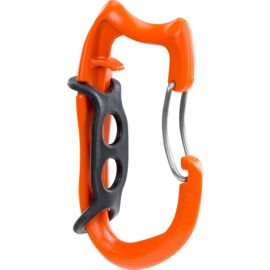 Climbing Technology Truck Materialkarabiner