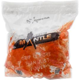 Mantle Chalk Powder 1000g