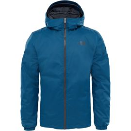 The North Face Herren Quest Insulated Jacke