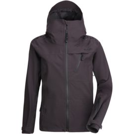 Pyua Damen Backyard Jacke