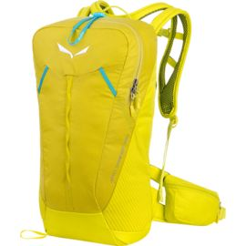 Salewa Women's MTN Trainer 22 Backpack
