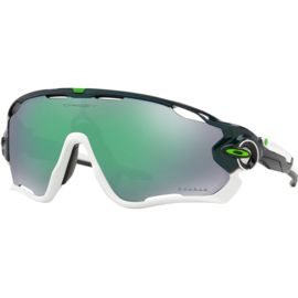 Oakley Jawbreaker Prizm Bike Sunglasses