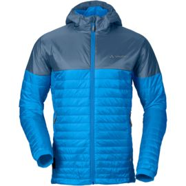 Vaude Men's Freney III Jacket