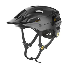 Sweet Protection Bushwhacker II Carbon Mips Fahrradhelm