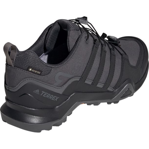 Herren Terrex Swift R2 GTX Schuhe grey six UK 10.5