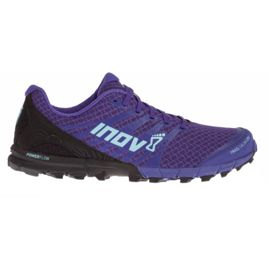 Inov-8 Damen Trailtalon 250 Schuhe