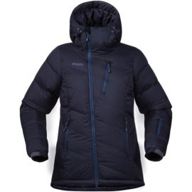 Bergans Women's Fonna Down Jacket