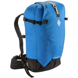 Black Diamond Cirque 45 Rucksack