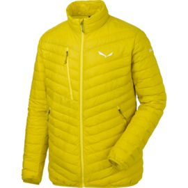 Salewa Herren Ortles Light Down Jacke