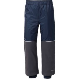 Vaude Kinderen Escape Padded Kids Hose II