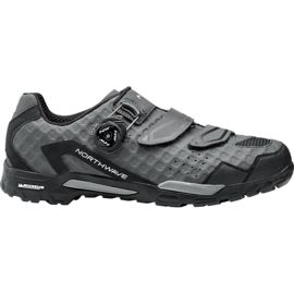Northwave Men's Outcross Plus Bike Shoe