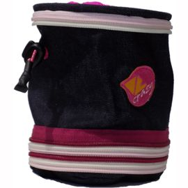 Crazy Idea Magnesium Chalk Bag