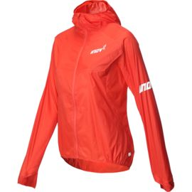 Inov-8 Damen AT/C Windshell FZ Jacke