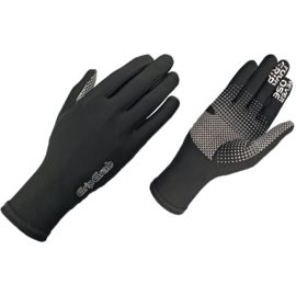 GripGrab Insulator Cycling Glove