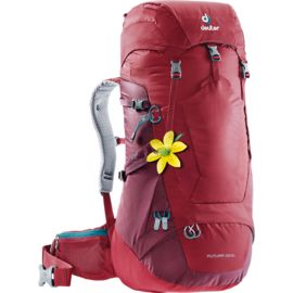 Deuter Women's Futura 28 SL Backpack