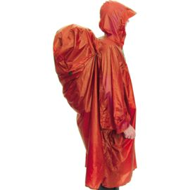 Exped Pack Poncho