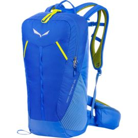 Salewa Men's MTN Trainer 25 Backpack