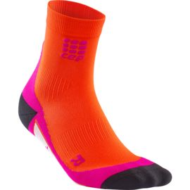CEP Damen Short Socks