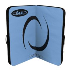 zum Produkt: Beal Air Light Crashpad