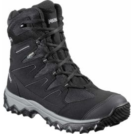 Meindl Men's Calgary GTX Boot