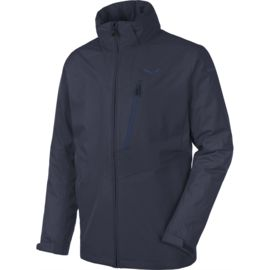 Salewa Men's Puez Clastic PTX2l Jacket