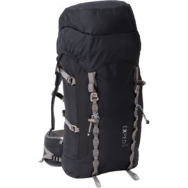 Exped Backcountry 55 Rucksack
