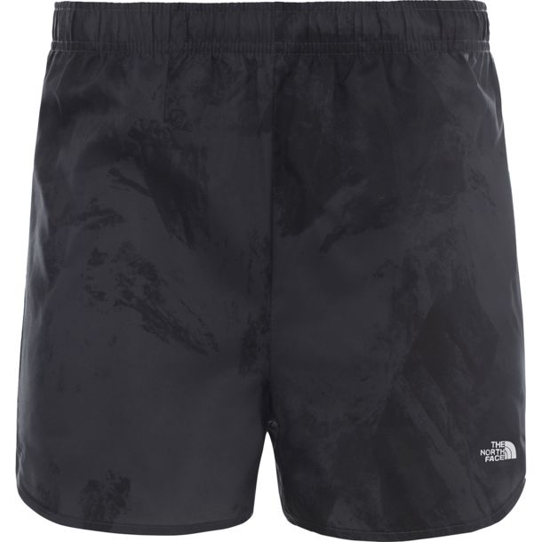 Buy The North Face Women's Active Trail Run Shorts online | Bergzeit