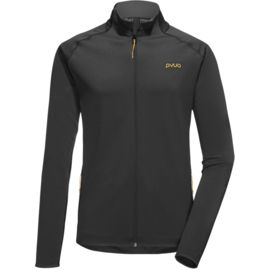 Pyua Men's Ambition-Y Jacket