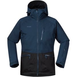 Bergans Men's Myrkdalen Jacket
