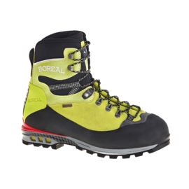 Boreal Women's Nelion Mountainboot