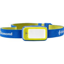 Black Diamond Kids Wiz Headlamp