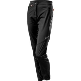 Löffler Damen ELEGANCE WS Softshell light Hose