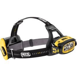 Petzl Duo Z2 Stirnlampe