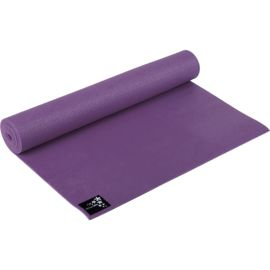 Yogistar Basic 4mm Yogamatte