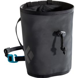 Black Diamond Creek Chalkbag