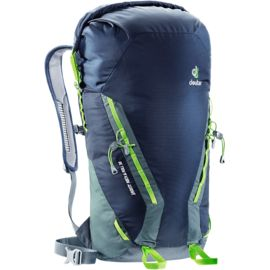 Deuter Gravity Rock and Roll 30 Rucksack