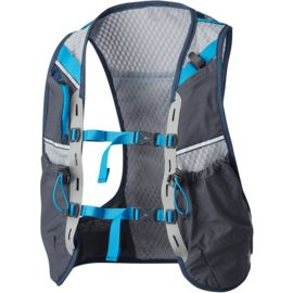 Mountain Hardwear Singletrack Race Vest