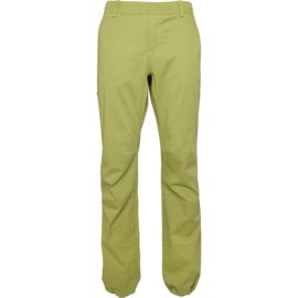 Chillaz Men's Neo Climbing Trouser