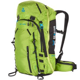 Arva Reactor 40 Avalanche Backpack
