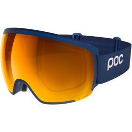POC Orb Clarity Skibrille
