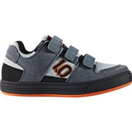 Five Ten Kinder Freerider VCS Radschuhe