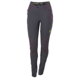 Karpos Damen Rock Hose