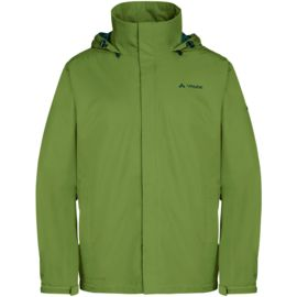 Vaude Herren Escape Light Jacke