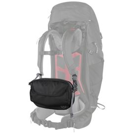 Mammut Add-on chest Bag